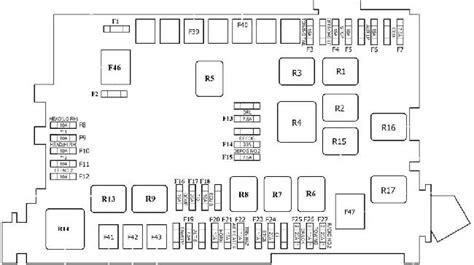 [DIAGRAM_38ZD]  Fj Cruiser Factory Wiring Diagram - Wiring Diagrams Database | 2007 Toyota Fj Cruiser Fuse Box |  | laccolade-lescours.fr