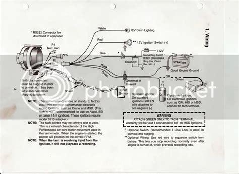 06F6B4F Sport Jdm Tachometer Wiring Diagram | Sport Jdm Tachometer Wiring Diagram |  | hondaswitch-zn0108.web.app